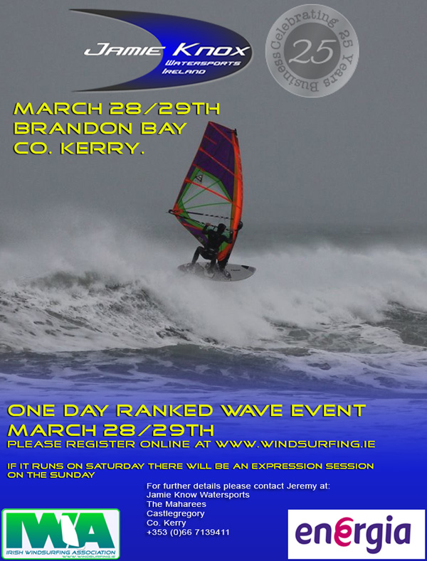 kerry-wave-600