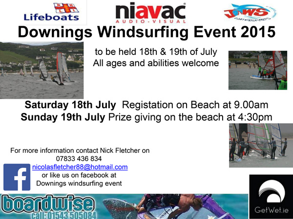 downings-windsurfing-poster-600