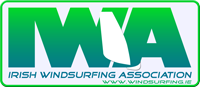 Irish Windsurfing Association