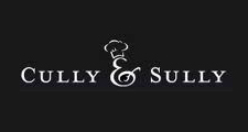 cully-and-skully